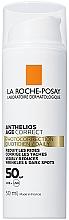 Духи, Парфюмерия, косметика Антивозрастное солнцезащитное средство для лица против морщин и пигментации, SPF50 - La Roche-Posay Anthelios Age Correct SPF50