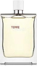 Парфумерія, косметика Hermes Terre d'Hermes Eau Tres Fraiche - Туалетна Вода