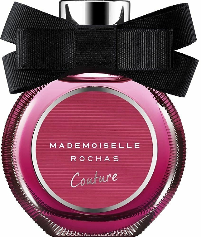 Rochas Mademoiselle Rochas Couture - Парфюмированная вода (мини)