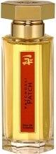 Духи, Парфюмерия, косметика L`Artisan Parfumeur Patchouli Patch - Туалетная вода