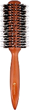 Парфумерія, косметика Брашинг зі змішаною щетиною - Hairway