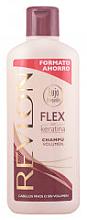 Духи, Парфюмерия, косметика Шампунь для вьющихся волос - Revlon Flex Keratin Shampoo