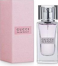 Духи, Парфюмерия, косметика Gucci Eau de Parfum 2 - Парфюмированная вода