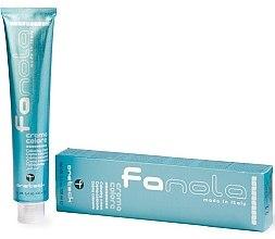 Духи, Парфюмерия, косметика УЦЕНКА Крем-краска для волос - Fanola Colouring Cream*