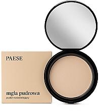 Компактна пудра - Paese Sheer Glow Powder — фото N2
