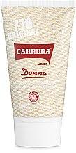 Духи, Парфюмерия, косметика Carrera 700 Original Donna - Лосьон для тела