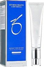 Духи, Парфюмерия, косметика Сыворотка, сужающая поры - Zein Obagi ZO Skin Health Ossential Instant Pore Refiner