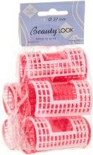 Духи, Парфюмерия, косметика Бигуди, 230406, красные - Beauty Look