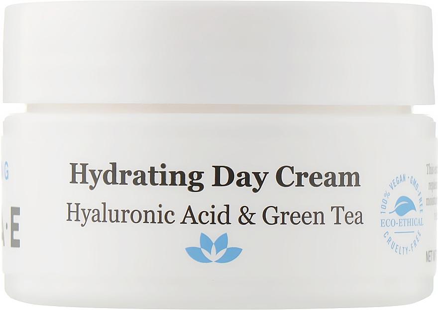 Увлажняющий дневной крем - Derma E Hydrating Day Cream (мини)