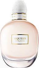Духи, Парфюмерия, косметика Alexander McQueen Eau Blanche - Парфюмированная вода (тестер с крышечкой)