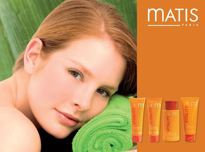 Купить косметику matis купить косметику для волос optima