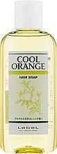 """Духи, Парфюмерия, косметика Шампунь для волос """"Холодный Апельсин"""" - Lebel Cool Orange Shampoo"""