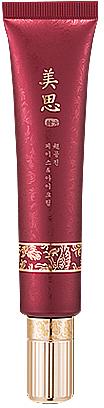 Крем для области вокруг глаз и лица - Missha Cho Gong Jin Face & Eye Cream