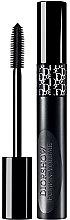 Духи, Парфюмерия, косметика Тушь для ресниц - Dior Diorshow Pump'N'Volume HD Mascara (тестер)