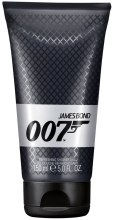 Духи, Парфюмерия, косметика James Bond 007 Men - Гель для душа
