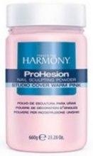 Духи, Парфюмерия, косметика Акриловая система - Hand & Nail Harmony ProHesion studio cover warm pink nail sculpting powder