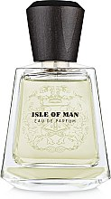 Духи, Парфюмерия, косметика Frapin Isle Of Man - Парфюмированная вода