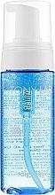 Духи, Парфюмерия, косметика Пенка-мусс для проблемной кожи - Tony Moly Tony Lab AC Control Bubble Foam Cleanser