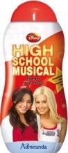 Духи, Парфюмерия, косметика Шампунь для волос - Admiranda High School Musical