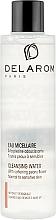 Духи, Парфюмерия, косметика Мицеллярная вода-тоник для умывания - Delarom Face Cleansers and Make-up Removers