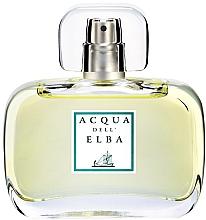 Духи, Парфюмерия, косметика Acqua Dell Elba Bimbi - Туалетная вода