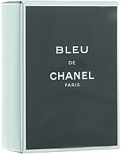 Chanel Bleu de Chanel - Туалетная вода (мини) (тестер) — фото N2