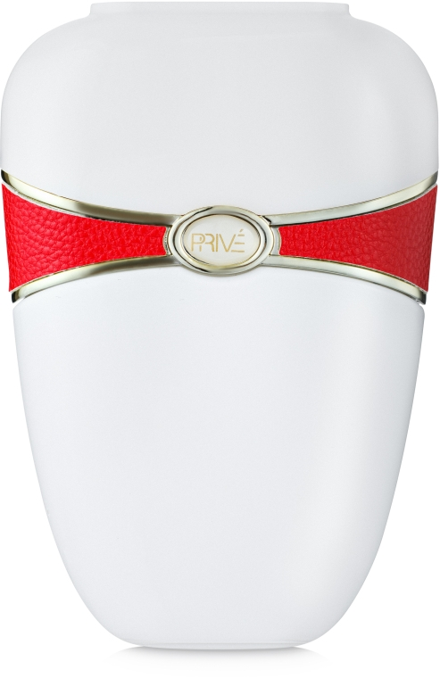 Prive Parfums Italiano - Парфюмированная вода