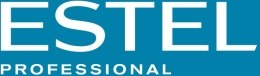 Увлажняющий шампунь - Estel Professional Otium Aqua Mild — фото N2