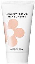 Духи, Парфюмерия, косметика Marc Jacobs Daisy Love - Лосьон для тела