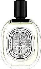 Духи, Парфюмерия, косметика Diptyque Oyedo - Туалетная вода (тестер с крышечкой)