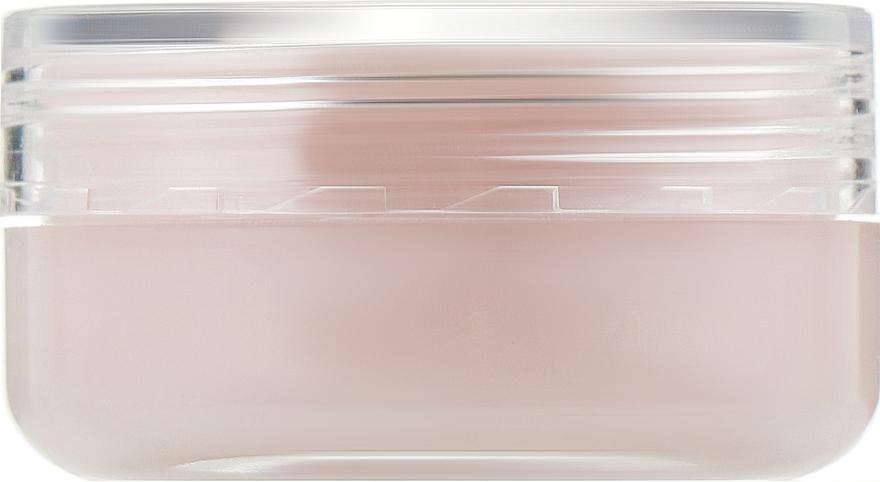 Маска успокаивающая, снимающая покраснение и шелушение - Bishoff (пробник)