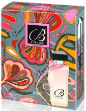 Духи, Парфюмерия, косметика Prive Parfums Bordeux - Набор (edp/100ml + deo/175ml)