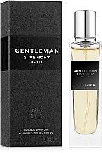 Духи, Парфюмерия, косметика Givenchy Gentleman 2018 - Парфюмированная вода (миниатюра)