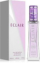 Духи, Парфюмерия, косметика Paris Accent Eclair - Парфюмированная вода