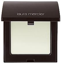 Духи, Парфюмерия, косметика Матирующая пудра для лица - Laura Mercier Smooth Focus Shine Control Pressed Setting Powder