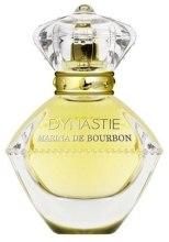 Духи, Парфюмерия, косметика Marina de Bourbon Golden Dynastie - Парфюмированная вода (мини)