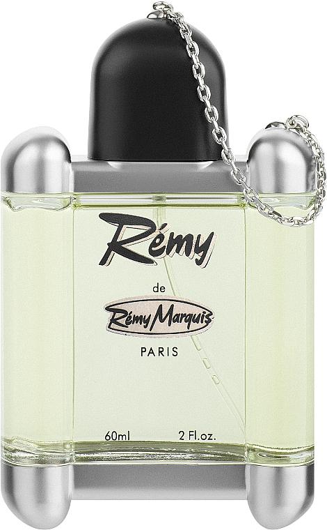 Remy Marquis Remy Men - Туалетная вода