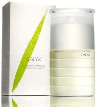 Духи, Парфюмерия, косметика Clinique Calyx - Парфюмированная вода