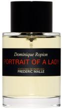 Духи, Парфюмерия, косметика Frederic Malle Portrait of a Lady - Парфюмированная вода