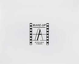Духи, Парфюмерия, косметика Матирующие салфетки - Make-Up Atelier Paris