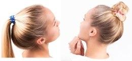 Резинка для волос - Invisibobble Chocolate Brown — фото N6