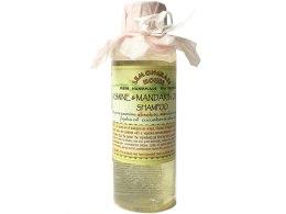 """Духи, Парфюмерия, косметика Шампунь """"Жасмин и Мандарин"""" - Lemongrass House Jasmine & Mandarin Shampoo"""