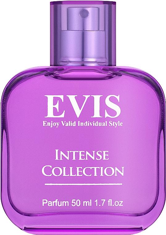 Evis Intense Collection №418 - Духи