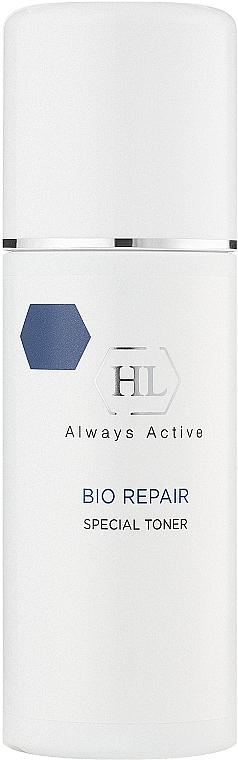 Спеціальний тонік - Holy Land Cosmetics Bio Repair Special Toner — фото N1
