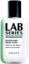 Духи, Парфюмерия, косметика Лосьон после бритья - Lab Series Razor Burn Relief Ultra