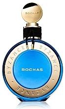 Духи, Парфюмерия, косметика Rochas Byzance 2019 - Парфюмированная вода (мини)