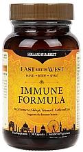 Духи, Парфюмерия, косметика Пищевая добавка для поддержки иммунной системы - Holland & Barrett East Meets West Immune Formula