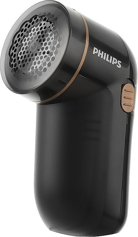 Машинка для удаления катышков, GC026/80 - Philips