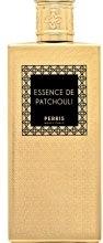 Духи, Парфюмерия, косметика Perris Monte Carlo Essence de Patchouli - Парфюмированная вода (тестер с крышечкой)