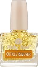 Духи, Парфюмерия, косметика Гель для удаления кутикулы - Ruby Rose Cuticle Remover Extra Quality